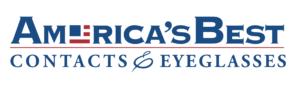 Americas-Best-Contacts-Eyeglasse
