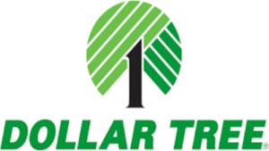 Dollar Tree logo_0