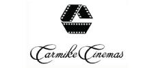 carmike-cinemas