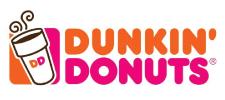 dunkin-dunuts