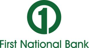 first-national-bank-of-omaha_owler_20170515_212821_original