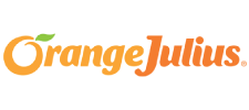 orange-julius