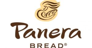 panera-breadlogo2013