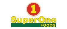 super-one