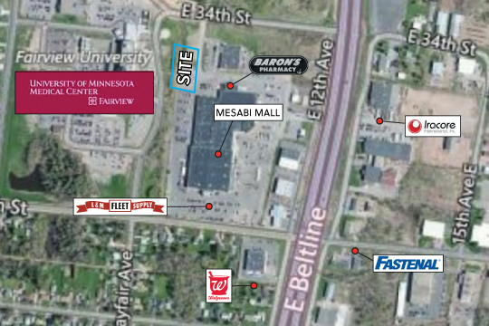 mesabi-mall-outlot