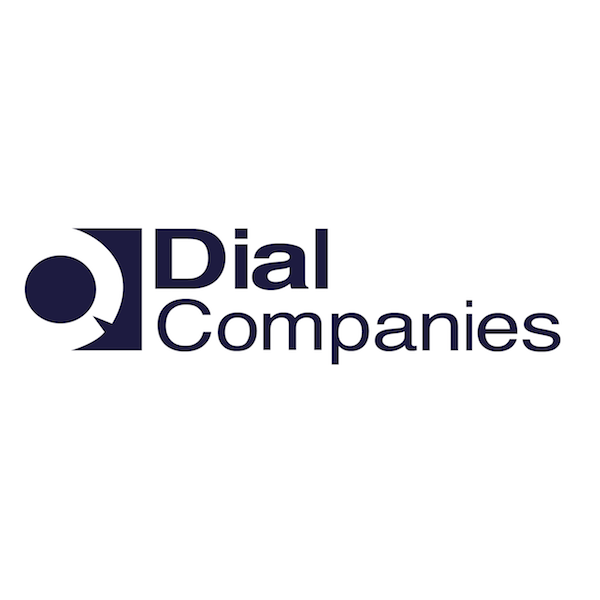 DialCompanies