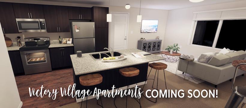 Apartment home norfolk ne brand new