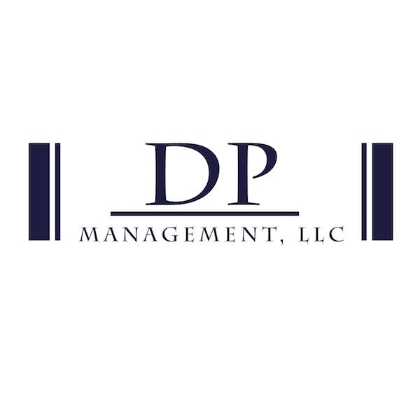DPLogoSquare