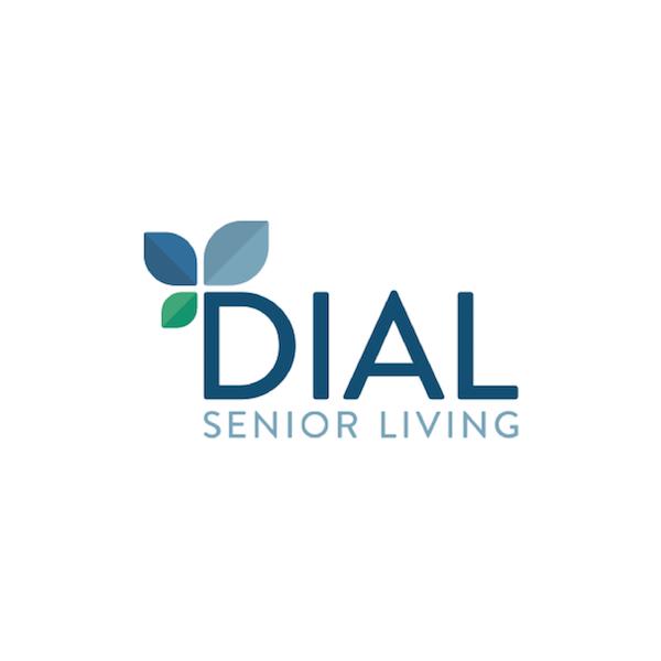 Dial Senior Living