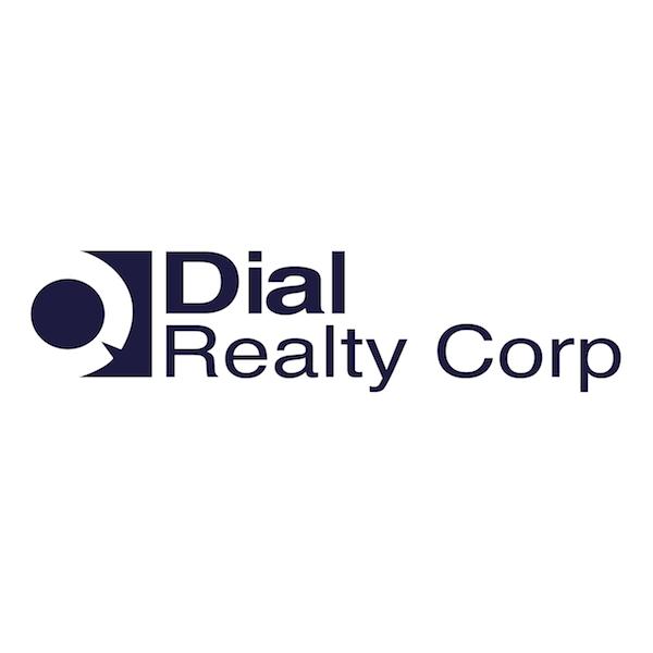 DialRealty